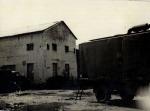Primera planta eléctrica de Las Tunas